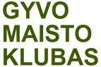 gmk_logo_green_trans
