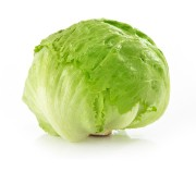 aisbergo-salota